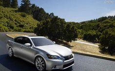 Lexus. You can download this image in resolution x having visited our website. Вы можете скачать данное изображение в разрешении x c нашего сайта.
