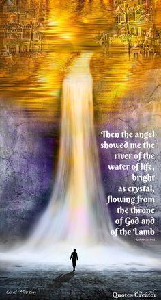 Encouraging Bible Verses, Bible Verse Art, Beautiful Verses, Simply Beautiful, Spiritual Life, Spiritual Quotes, God Jesus, Jesus Christ, Heaven Is Real