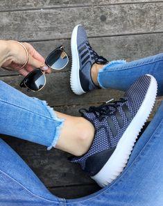 My Favorite Vegan-Friendly, Leather-Free Sneakers for Men & Women – Tedi Sarah Vegan Sneakers, Adidas Sneakers, Michael Kors Ring, Sustainable Clothing, Vegan Friendly, Men And Women, Lifestyle Blog, My Favorite Things, Leather