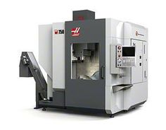 Sirco Machinery supplies, industrial equipment and machine tools.Sirco machine tools and rotary products, are built to the exacting specifications of Gene Haas to deliver higher accuracy, repeat-ability and durability than any other machine tools on the market. http://sircomachinery.com/CNC-operator-training-classroom.html