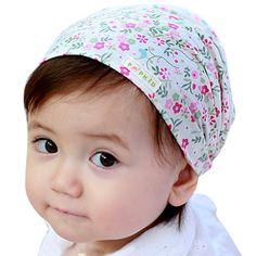 $0.76 (Buy here: https://alitems.com/g/1e8d114494ebda23ff8b16525dc3e8/?i=5&ulp=https%3A%2F%2Fwww.aliexpress.com%2Fitem%2FSweet-Girls-Kids-Floral-Print-Cotton-Headband-Children-Bandanas-Headscarf%2F32684367042.html ) Sweet Girls Kids Floral Print Cotton Headband Children Bandanas Headscarf for just $0.76