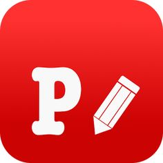 Download Phonto - Text on Photos v1.7.2 Full Apk