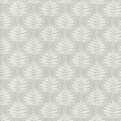 StockImage Drapery Fabric, Sheer Fabrics, Pattern Names, Bruges, Color Names, Country Of Origin, Fabric Patterns, The Unit, Things To Sell