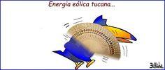 energia eolica Nem a Moody's fecha a Petrobras, Dr Moro.