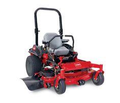 Toro   Z Master® Commercial 3000 - Zero Turn Lawn Mower