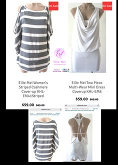 @elliemeidesign Ellie Mei Fashion and very comfy  dresses on sale at:www.elliemei.com , hurry before they are gone  #elliemei #elliemeidesign  #highfashion #usastorefashion #gooddeal #dealoftheday #womensapparel #womensclothing #clothingonsale #freeshippingandreturns #summerstyle