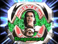 "sh-tonasidewalk: "" I choose Mighty Morphin' Power Rangers over Teenage Mutant Ninja Turtles… Mmmkay? Power Rangers 1995, Go Go Power Rangers, Tommy Oliver Power Rangers, Jason David Frank, Power Rengers, Donnie Wahlberg, Mighty Morphin Power Rangers, Try Not To Laugh, Teenage Mutant Ninja Turtles"