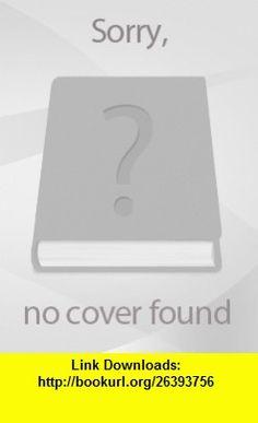 What a Modern Catholic Believes About Mysticism (9780883470565) Robert Nowell , ISBN-10: 088347056X  , ISBN-13: 978-0883470565 ,  , tutorials , pdf , ebook , torrent , downloads , rapidshare , filesonic , hotfile , megaupload , fileserve