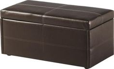 Picture of Unity Ottoman