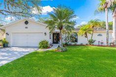 2248 Lime Oak Ct, Sarasota, FL 34232 - realtor.com®