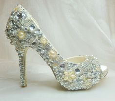 Special custom listing for Brittney one by everlastinglifashion, $203.33