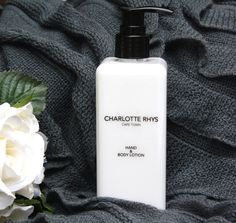 Body Lotion – 300ml  Our easily absorbed lotion perfumed with our signature fragrances