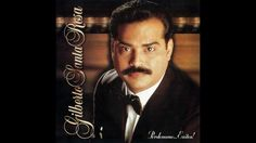 Gilberto santa rosa - Mix Salsa 2012 - 1.2 (+playlist)