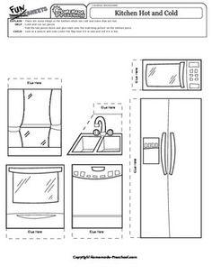 DIY Decals Stickers kit Generic Kitchen Stovetop burners