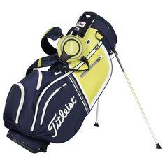 9 titleist mens golf bags ideas  golf bags titleist golf