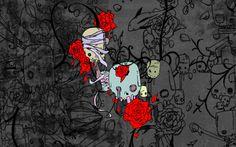"Mike Shinoda: ""Lost in the Echo"" Skull Wallpaper, Mike Shinoda, Band Posters, Street Art Graffiti, Linkin Park, Texture Art, Types Of Art, State Art, Aesthetic Art"