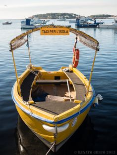 Renato Greco : Foto
