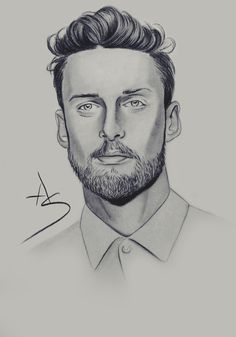 #ClaudioMarchisio