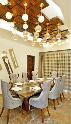 All Time Best Diy Ideas: False Ceiling Layout Living Rooms false ceiling design led.False Ceiling Design false ceiling design for restaurant. Bedroom Wood Floor, Living Room Wood Floor, False Ceiling Living Room, My Living Room, Living Room Decor, False Ceiling Design, White Wood Floors, Furniture Layout, White Furniture