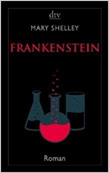 Robert Louis Stevenson, Science Fiction, Mary Shelley Frankenstein, Movie, Author, Sign Writer, Pocket Books, Literature, Sci Fi