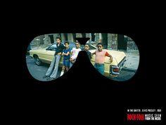 eyelife®