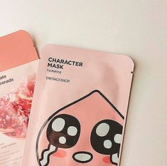 pastel aesthetic images, image search, & inspiration to browse every day. Peach Aesthetic, Korean Aesthetic, Aesthetic Grunge, Hydrating Mask, Just Peachy, Skin Makeup, True Beauty, Body Care, Beauty Hacks