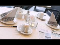 Hotel Hagnauer Seeperle - Hagnau - Visit http://germanhotelstv.com/hagnauer-seeperle This family-run hotel is located in the village of Hagnau am Bodensee  25 metres from the picturesque Lake Constance. Hotel Hagnauer Seeperle offers free WiFi access and an indoor swimming pool. -http://youtu.be/pOInuKl2Uko