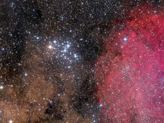 754 Best The Universe images in 2015 | Universe, Outer space