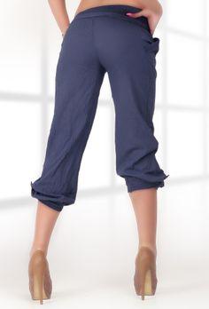 Pantaloni  http://www.manzara.it/pantaloni