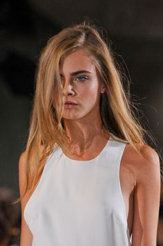 ♦ Cara Delevingne @CaraDeleWorld - Click here to see The X-Factor Code Book: Revolutionary SEX APPEAL INTENSIFICATION system!