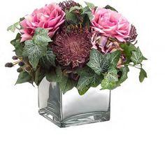 ARWF1540 #Silkflowers #SilkFlowerArrangements