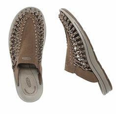 9296240837b239 Keen 1014626 Uneek Slide Dark Earth Brindle Men s Sandals 11.5  fashion   clothing  shoes  accessories  mensshoes  sandals (ebay link)