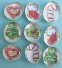 Easy DIY! Maybe gift for L's teacher? Christmas Gifts To Make, Teacher Christmas Gifts, Christmas Cookies, Holiday Gifts, Christmas Holidays, Simple Gifts, Easy Gifts, Cute Gifts, Holiday Ideas