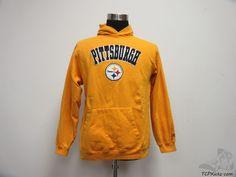 Pittsburgh Steelers Winter Hat Cap Skull Beanie ADULT ONE SIZE NFL Steel  Curtain #Unknown #PittsburghSteelers #tcpkickz   NFL   Pinterest   Skulls,  ...