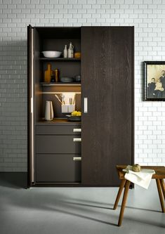 19 Best Next 125 Kitchens Images