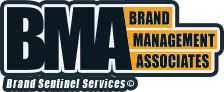 Bad Feedback and Malicious Reviews Will Kill Your Brand. BMA Can Help!