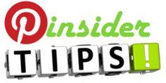 pinsider tip_fb