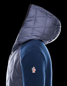 Sweatshirt Men Moncler - Original products on store.moncler.com
