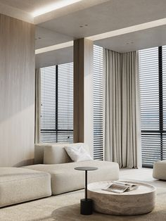 Luxury Interior, Interior Architecture, Interior Design Living Room, Living Room Designs, Silver Room, Living Tv, Neoclassical Interior, Minimalist Interior, Living Room Inspiration