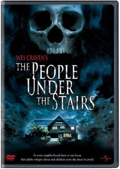 The People Under the Stairs DVD ~ Brandon Adams, http://www.amazon.com/dp/B0000AOX0D/ref=cm_sw_r_pi_dp_j7I7rb09VSCQY