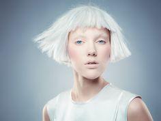 Anastasia for Modepalast © Robert Fritz
