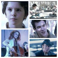 August Rush, Freddie Highmore, Jonathan Rhys Meyers, Good Doctor, Film Books, Good Movies, Tv Series, America, Awesome