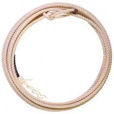 ed3592ea5e08f cordas e acessorios 1620corda para laco bezerro1620 html - Busca na Loja  Cowboys - Moda Country