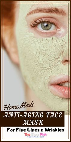 Let us take a survey in this homemade anti ageing face mask for fine lines & wrinkles and find out How? it acts! Basic Homemade Anti-Aging Face Mask Recipe #antiagingcreamessentialoils #antiagingcreamlotions #antiagingcreamdrugstore #antiagingcreamvitaminc #antiagingcreamundereyes #antiagingcreamreviews Anti Aging Face Mask, Anti Aging Skin Care, Best Anti Aging, Anti Aging Cream, Warts On Face, Overnight Face Mask, Brown Spots On Skin, Coffee Face Mask, Be Natural