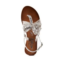 Wedding Sandals for the reception Whitney Oseka!!!!!!!!!!