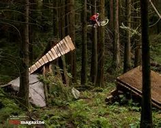 down hill mountin bikeing - Bing Images