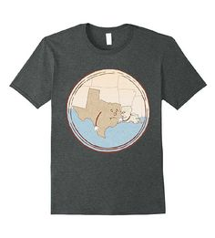 Texas Hurricane 2017 Stand Proud With Texas Shirt: Clothing https://www.amazon.com/dp/B075B438H5/ref=cm_sw_r_other_apa_KZFQzbRCRH8SS?utm_campaign=crowdfire&utm_content=crowdfire&utm_medium=social&utm_source=pinterest