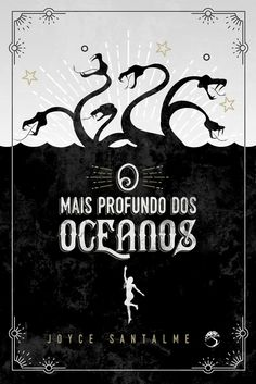 Book cover fantasy dark Design by Marina Avila