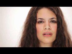 E POR VEZES, David Mourão-Ferreira - Teresa Coutinho - YouTube