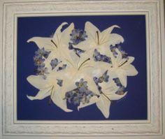 Bridal Art Gallery